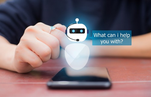 How AI Chatbots are Transforming Businesses